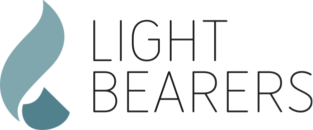 lb-logo-color