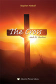 Front-cover-the-Cross-(300px)