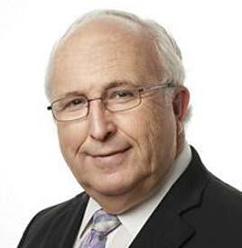 Jim Nix