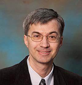 Tim Poirier